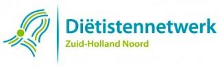 DiëtistenNetwerk Zuid-Holland Noord